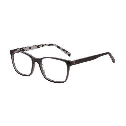 Okulary korekcyjne ce 6143 c03 Cerruti