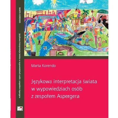 Podręczniki Wydawnictwo Konferencje Logopedyczne