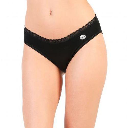 slip pc_edera_cpierre cardin underwear slip, Pierre cardin underwear