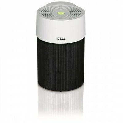 Oczyszczacze powietrza Ideal Shredcat