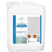 VIRUTON STRONG 5 L - koncentrat do mycia i dezynfekcji narzędzi