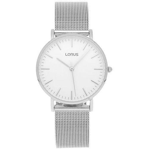 Lorus RH885BX8