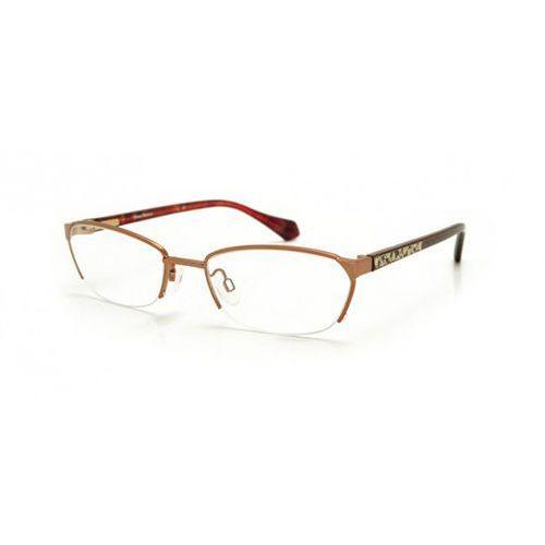 Okulary korekcyjne vw 249 03 Vivienne westwood