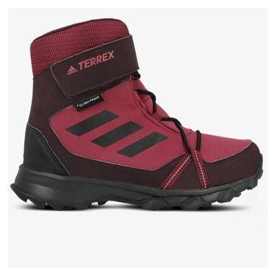 Pozostałe obuwie dziecięce Adidas e-Sizeer.com