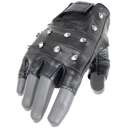 Rękawiczki  MFH Milworld