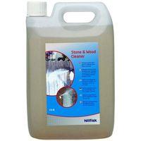 Nilfisk-alto  płyn do czyszczenia stone&wood cleaner 2,5l (5715492184002)