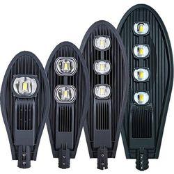 Żarówki LED  BELLIGHT SPGROUP