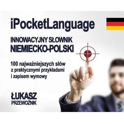 Encyklopedie i słowniki Poligraf