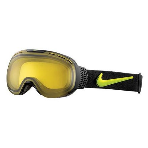 Nike Gogle narciarskie command 2 ev0844 089