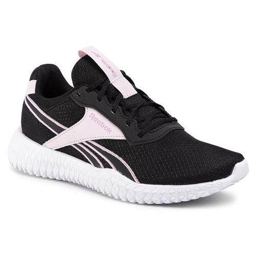 Damskie obuwie sportowe Reebok opinie + recenzje ceny w