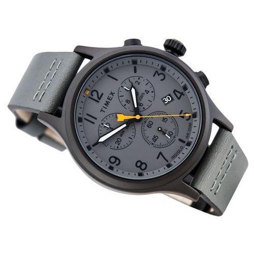 Timex TW2R47400