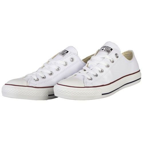 Converse chuck taylor all star ox 132173c