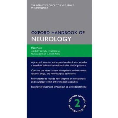 Zdrowie, medycyna, uroda Oxford University Press