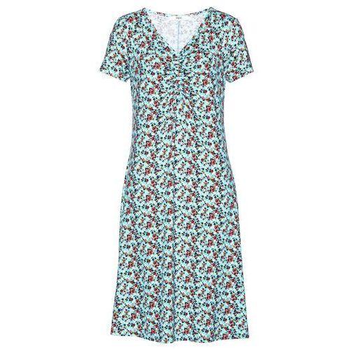 d23d490503 Suknie i sukienki (etno) - ceny   opinie - sklep SkladBlawatny.pl