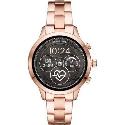 Smartwatche Michael Kors