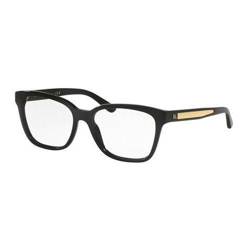 Ralph lauren Okulary korekcyjne rl6154 5001