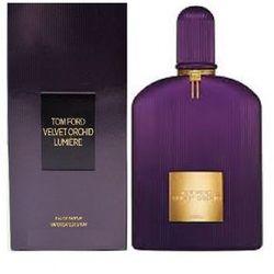 Wody perfumowane dla kobiet Tom Ford