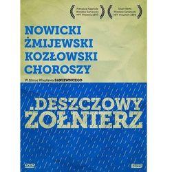 Filmy obyczajowe   InBook.pl