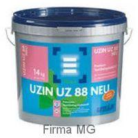 UZIN UZ 88 - 14 kg
