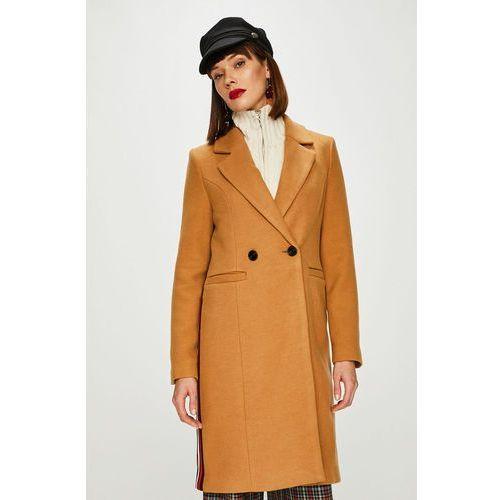 - płaszcz rambla marki Vero moda