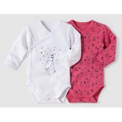 Body niemowlęce R mini La Redoute