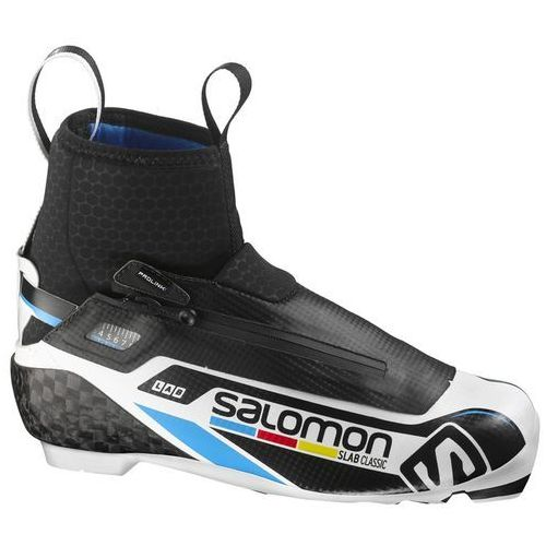 Salomon X PRO R70 Wide 1617