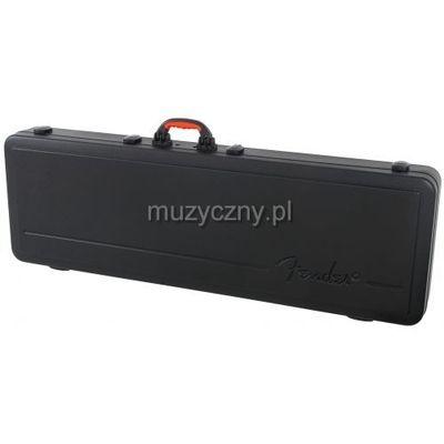 Futerały do instrumentów Fender muzyczny.pl