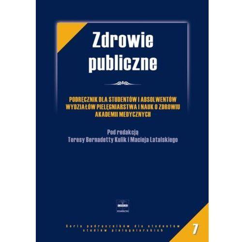 Zdrowie publiczne (2002)