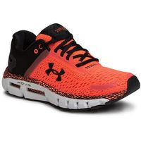 Buty UNDER ARMOUR - Ua Hovr Infinite 2 3022587-600 Red