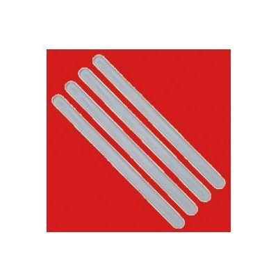 Pozostałe akcesoria obuwnicze  miszungshop.bazarek.pl
