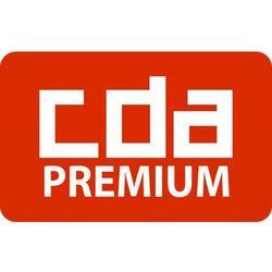 CDA Premium 3 Miesiące