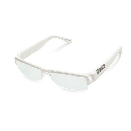 Zero rh Okulary korekcyjne + rh118 01