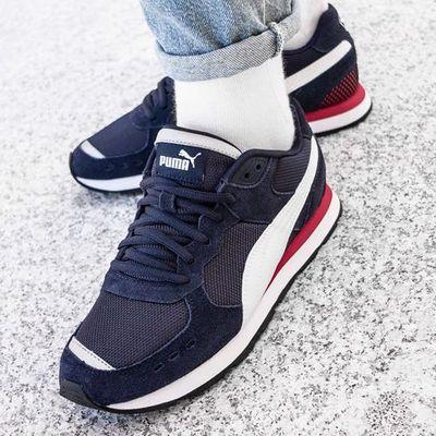 Pozostała moda i styl Puma Sneaker Peeker