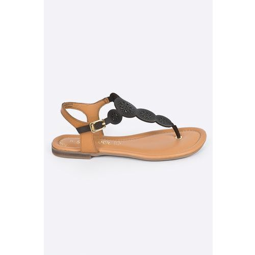 S. oliver - sandały, S.oliver