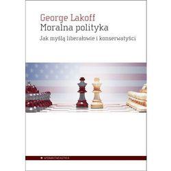 Polityka, publicystyka, eseje  Aletheia