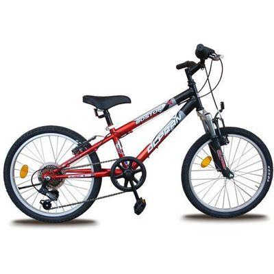 Rowery dla dzieci Olpran