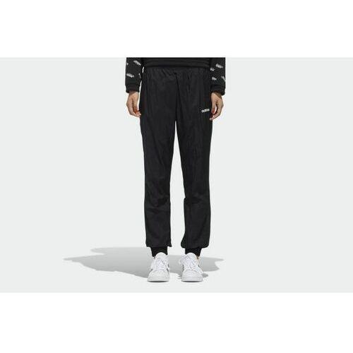 favorites pants > fm6186 marki Adidas