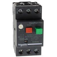 Wyłącznik silnikowy magneto-termiczny zakres 1,0-1,6A GZ1E06 Schneider Electric (3606480567827)