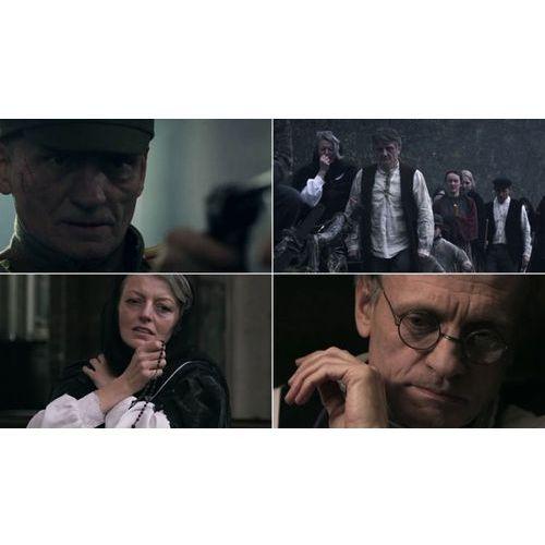 Zerwany Kłos - film o bł. Karolinie Kózkównie