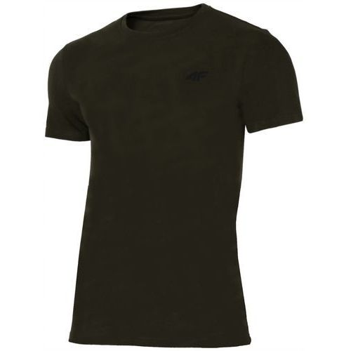 1fa2968816fd9b Muscle fit t-shirt with contrast sleeve and cuff panel in white ...