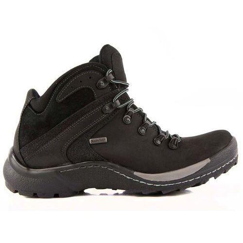b95d5e5a8c1c96 Badura Damskie buty trekkingowe (czarne) - ceny + opinie - Sklep ...