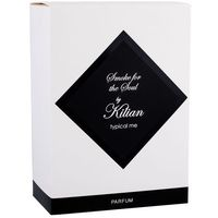 By Kilian The Smokers Smoke for the Soul woda perfumowana Do napełnienia 50 ml unisex