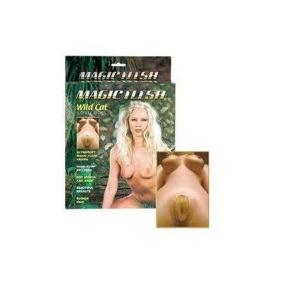 Lalki erotyczne SevenCreations Farmed.pl