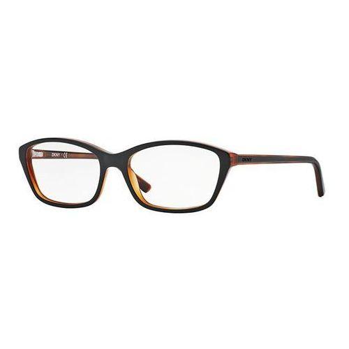 Okulary korekcyjne dy4658 3639 Dkny