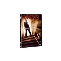 Horrory  IMPERIAL CINEPIX DVDWORLD