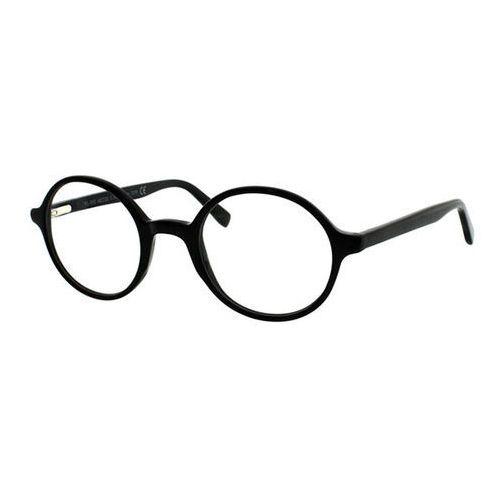 Okulary korekcyjne vl353 002 Valmassoi