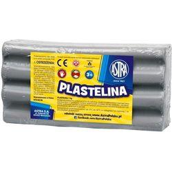 Plasteliny  Astra biurowe-zakupy
