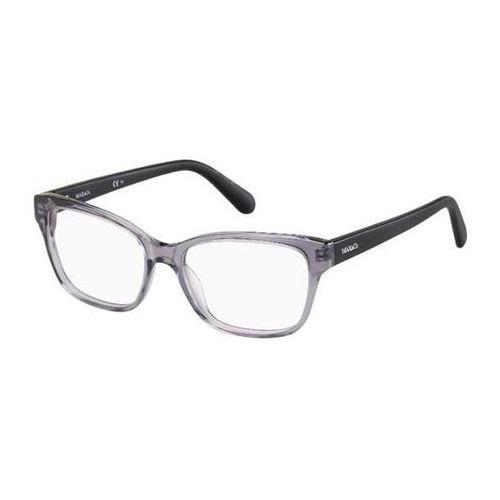 Okulary Korekcyjne Max & Co. 256 9TN