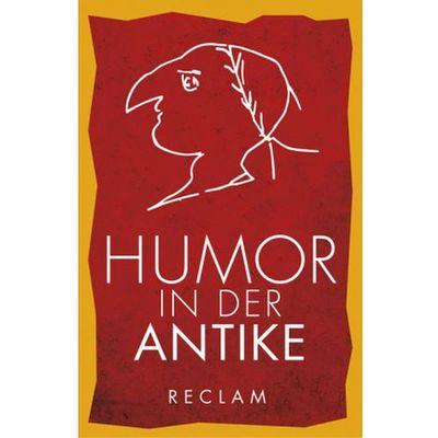 Humor, komedia, satyra Weeber, Karl-Wilhelm Libristo.pl