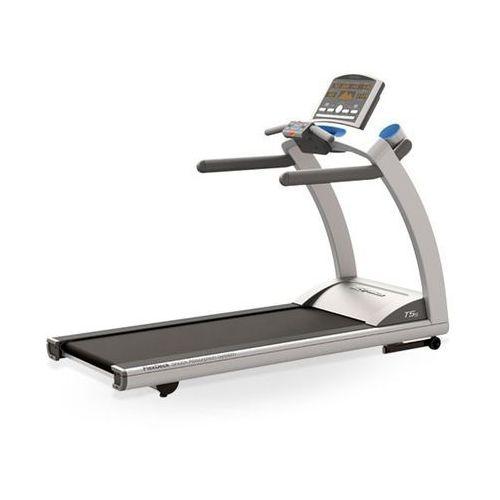 Bieżnia t5-5 - nowy salon lord4sport w poznaniu już otwarty! - zapraszamy! Life fitness